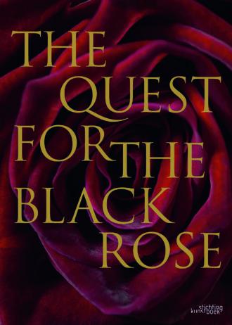 zwarte_roos_cover_eng