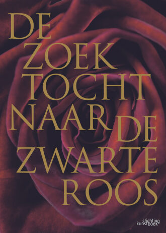 ZWARTE_ROOS_cover.ps, page 1 @ Normalize