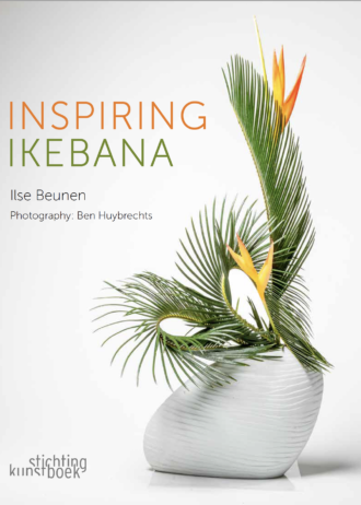 inspiring_ikebana